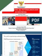 Barekraf DigitalEconomy EDDYSATRIYA FINAL