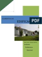 134548917-LIBRO-EDIFICACION-I-pdf scribd  2015.pdf