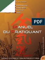 MANUEL PRATIQUANT 2015.pdf