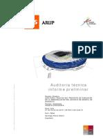 20160321 Informe Preliminar Auditoria Anoeta LKS Comentado