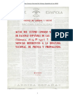 actas-del-ultimo-consejo-nacional-de-fedelasjons.pdf
