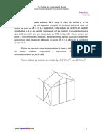 Problema12.pdf