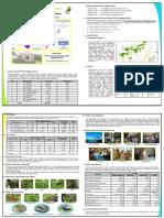 Leaflet Profil KPHP Model Mabar