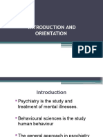 1 INTRODUCTION AND ORIENTATION IN PSYCHIATRY.pptx