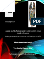 publicidade AAPB