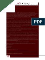 Formulación y Evaluación de Proyectos de Inversión (1)
