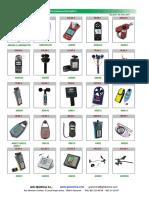 ANEMOMETROS pdf.pdf