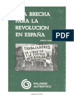 una-brecha-para-la-revolucion-en-espana.pdf
