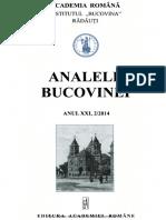 21-2-Analele-Bucovinei-XXI-2-2014