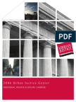 SVP 2006 Annual Report