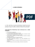LA NIÑEZ INTERMEDIA TRABAJO.docx