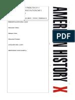 ahx.pdf