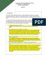 Casos_Mod_unidade5.9-Sistema_Gastrointestinal_respostas.doc