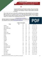 O Sistema RGB e O Cubo de Cores.pdf