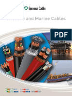 0500 C0040 Offshore Marine eBook