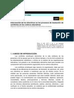 intervencion_directivos