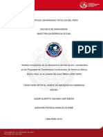 """""""Análisis Comparativo de los PTC PERU MEXICO BRASIL.pdf"""