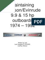 Maintaining_Johnson_1974-1992.pdf