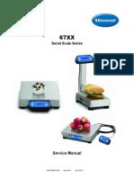 67xx Serial Scale s en 501145 (1)