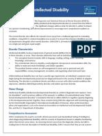 Intellectual Disability Fact Sheet.pdf
