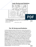 3K Backg Radiation.pdf