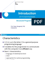 SPe16-03.IntroToC