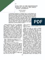 Turiel moral judgements.pdf