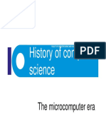ICS 04 Microprocessors