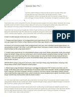pro & kontra pbs.docx