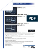 EMX512SC_212S_datasheet