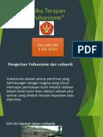 PPT Velkanisme.pptx