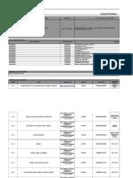 Script Prueba Integral 002