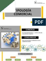 TIPOS-COMERCIO1