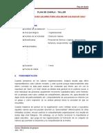 Modelo_de_charla_-_taller_de_valores_ok.pdf