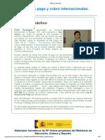 MPI01_Contenidos
