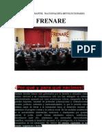 FRENTE ESTUDIANTIL