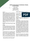 Importanciadel diseñoinstruccionalenambientesvirtuales.pdf