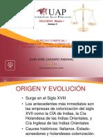 AYUDA 5 COMERCIAL I.pdf
