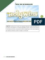 Holywins FINAL