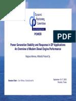 power_generation stability.pdf