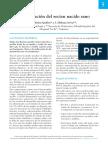 Semana 2_Alimentacion RN_Lactancia.pdf
