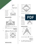 razonamiento matematico16