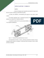 Capitulo9_Correias Shigley.pdf