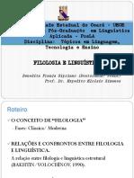 Filologia_e_Linguistica.pdf