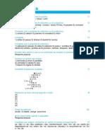 respostas_2.pdf