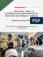 PONENCIA CONGRESO TRABAJO SOCIAL.ppt