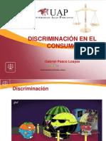 Semana 4 - Discriminacion-Metodos comerciales abusivos-cláusulas Abusivas.pdf