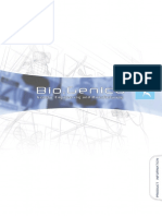 product_catalogue.pdf