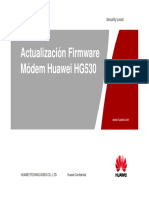 huawei530.pdf