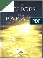 Les delices du paradis(ibn Kathir).pdf